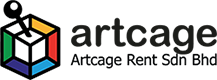 Artcage Rent Sdn Bhd - Best Arcade Machine Rental in Malaysia | Number 1 Arcade Machine and Event Games Activities Malaysia