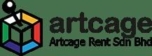 Artcage Rent Sdn Bhd Malaysia