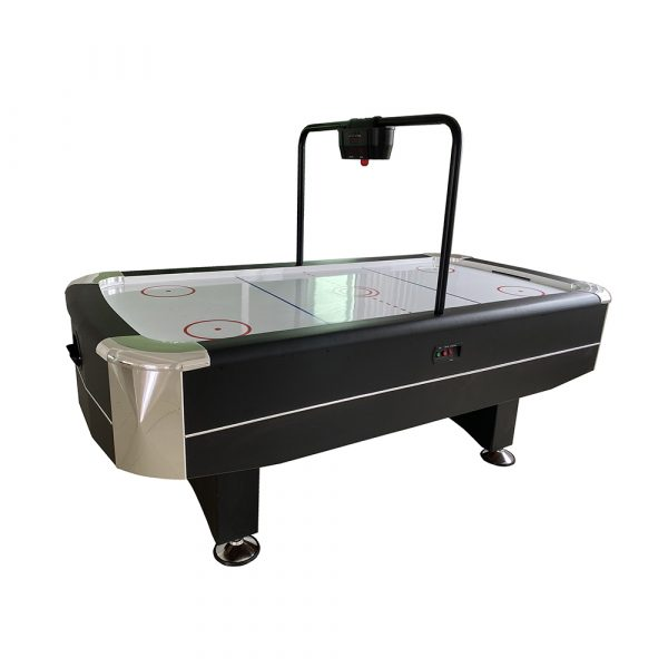 Air Hockey Table Simplified 7 feet
