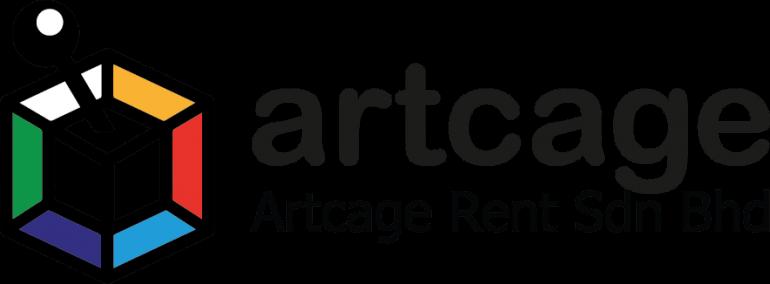 ARTCAGE RENT SDN BHD